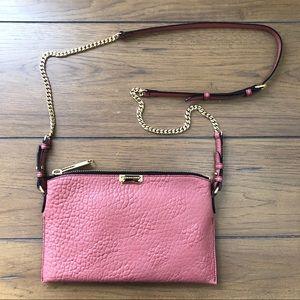 Burberry Bags - Burberry Crossbody Bag